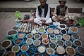AfMoney-MazareSharif-MISC-Jan-0802-1.jpg