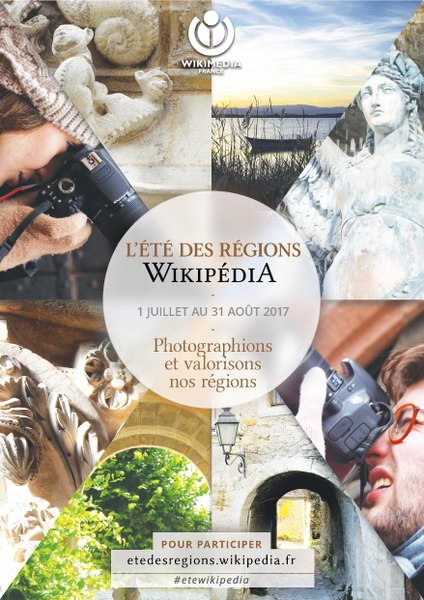 File:AfficheLetedesvilleswikipedia2017.pdf