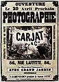 Affiche Carjat par émile Benassit 1861.jpg