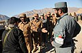 Afghan Local Police pay day- VET-CAP 111130-N-UD522-011.jpg