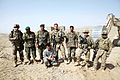 Afghan National Army builds fortified observation posts at the US Consulate Herat 130926-A-YW808-056.jpg