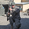 Afghan Uniformed Police officer training DVIDS364044.jpg