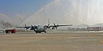 Afghan air force receives 'Hercules' of an aircraft 131009-F-BX031-578.jpg