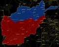 Afghanistan Civil War, Northern Alliance-Taliban.png