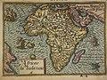 Africa1588.jpg