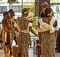 Africa Day 2012 Flagship Event - George's Dock (Dublin) (7269955582).jpg