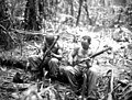 African-americans-wwii-015.jpg