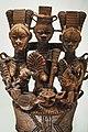 African Gallery British Museum (49405453026).jpg