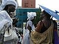 African Senegalese Diaspora..jpg