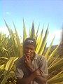African man.jpg