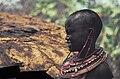 Afrika1963-014 hg.jpg