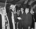 Afscheidsreceptie van ir P F S Otten te Eindhoven Raad van XI uit Valkensw, Bestanddeelnr 912-3052.jpg