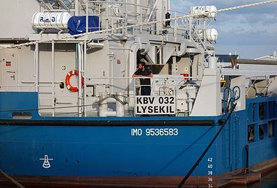Aft deck on ship KBV 032.jpg