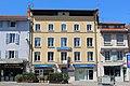 Agence Progrès Bourg Bresse 3.jpg