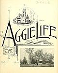 Aggie life (1892) (14598185018).jpg