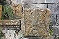 Aghjots Monastery, details (65).jpg