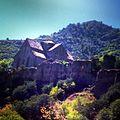 Aghtala Monastery.JPG