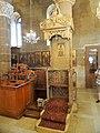 Agios Mamas (Morphou) 10.jpg