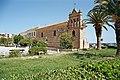 Agios Nikolaos Kirche Zakynthos Stadt.jpg