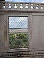 Agra Fort 20180908 142507.jpg