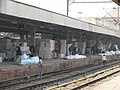 Agra Fort railway station - 3.jpg
