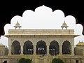 Agra fort 00.jpg