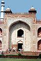 Agra ni13-03.jpg