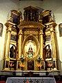 Agreda-Basilica N. S Milagros 05.jpg