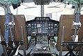 Agusta-Bell AB-412 Griffon, Italy - Army JP6943483.jpg