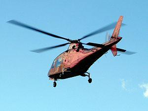Agusta A109A N188S at Teuge (EHTE).JPG