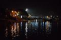 Ahiritola Ghat - Kolkata - River Hooghly 2014-10-03 9349.JPG