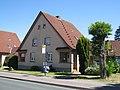 Ahlen-august-kirchner-str-185481.jpg