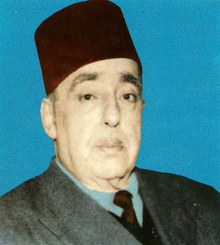 Ahmed Kheireddine.png