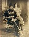 Ahmed Sadeq Pasha.jpg