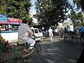 Ahmedabad2007-027.JPG