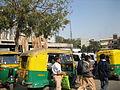 Ahmedabad2007-052.JPG