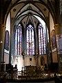 Ahrweiler – St. Laurentius, Innenraum - panoramio (1).jpg