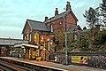Aigburth railway station (geograph 3787311).jpg