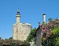 Aigues-Mortes Tour de Constance R01.jpg