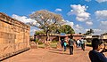 Aihole Museum.jpg