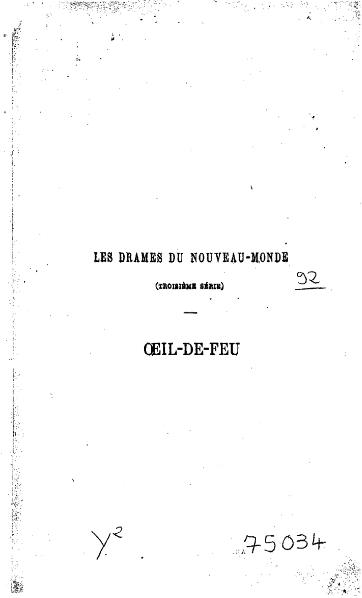 File:Aimard - L'Œil de feu, 1867.djvu