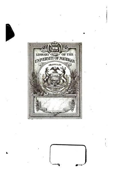 File:Aimard - La Grande flibuste, 1862.djvu