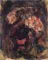 Aimitsu-1943-Roses.png