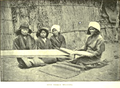 Ainu-batchelor-weaving.png