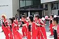 Aioi Peron Matsuri July09 103.jpg