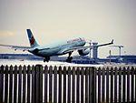 Air Canada A330 (2275186315).jpg