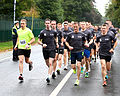 Air Corps Block Run Winners (10135093363) (2).jpg