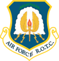 Air Force Reserve Officer Training Corps.png