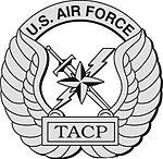 Air Force TACP Badge.jpg