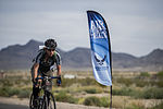 Air Force Wounded Warrior Trials 140409-F-WJ663-182.jpg